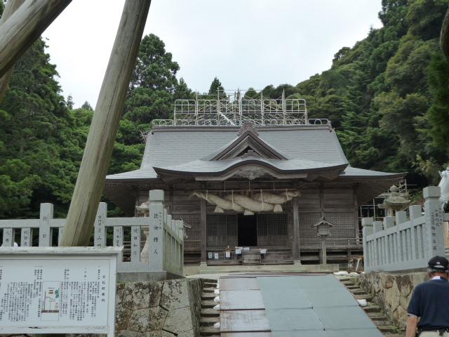 ④-1玉若酢神社.JPG