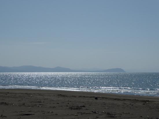 1 あそビーチ.JPG