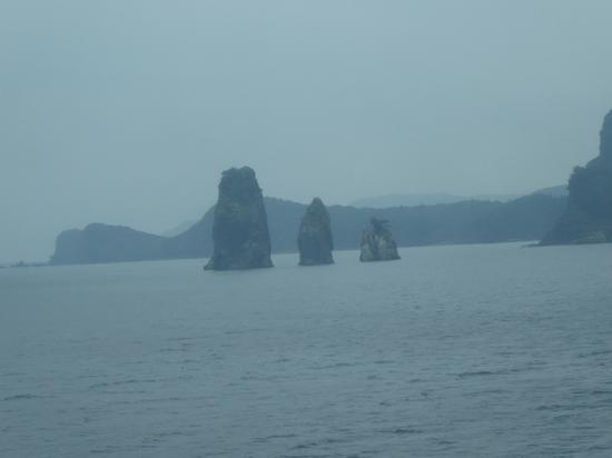 ②三郎岩.JPG