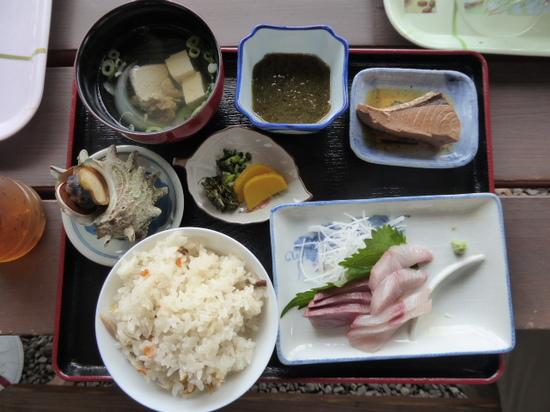 ⑳昼食.JPG