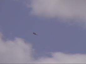 ジェット機11.JPG