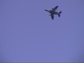 ジェット機12.JPG