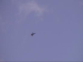 ジェット機1.JPG