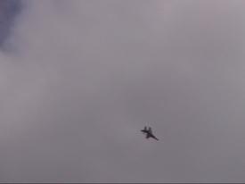 ジェット機4.JPG