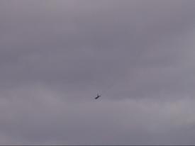 ジェット機7.JPG
