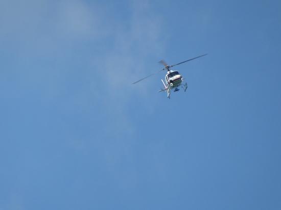 ヘリコプター遊覧飛行①.JPG