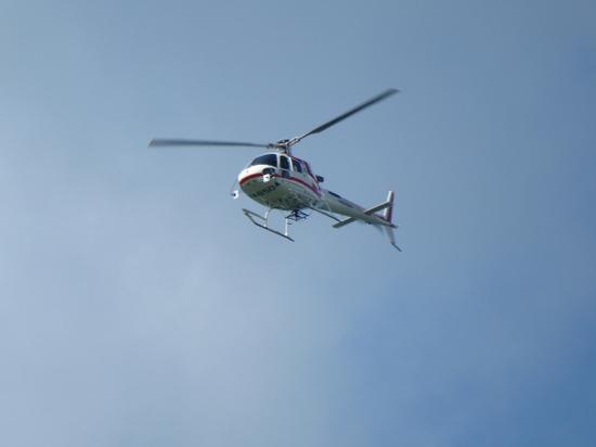 ヘリコプター遊覧飛行②.JPG