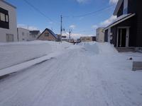 広くなった道1.JPG