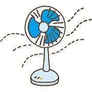 扇風機 - コピー.jpg
