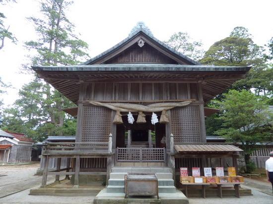 水若酢神社①.JPG