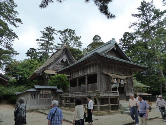 水若酢神社①-3.JPG