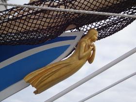海の女神像 横 G.JPG