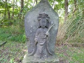 石像①.JPG