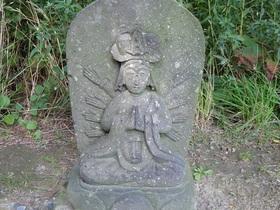 石像②.JPG