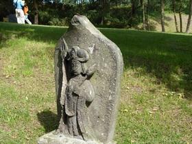 石像③.JPG