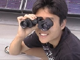 稔生双眼鏡.JPG