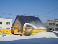 除雪3.JPG