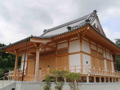 隠岐国分寺の新堂.jpg