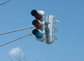 2 縦型信号機①.jpg