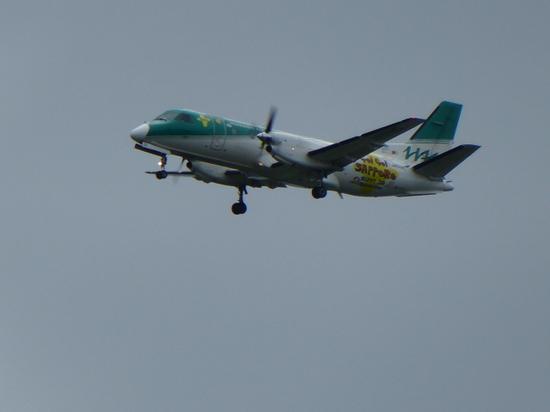 21飛行機.JPG