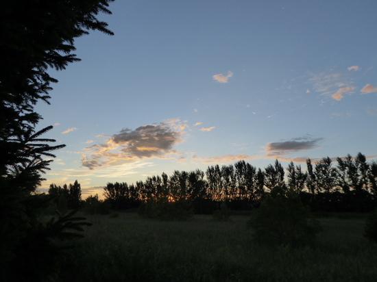 5:05日の出前.JPG