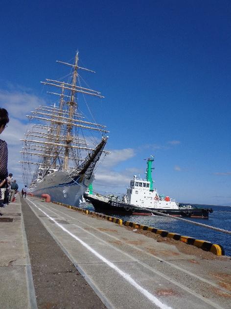 タグボート海王丸固定A.JPG