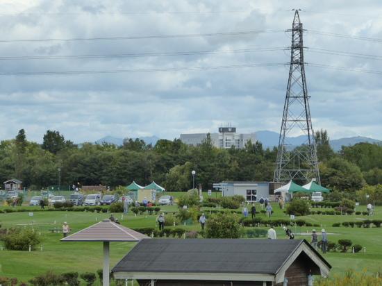 パークゴルフ場①.JPG