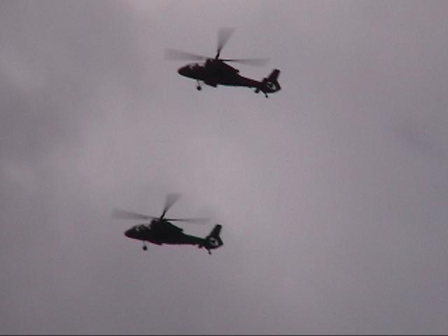 ヘリコプター3.JPG