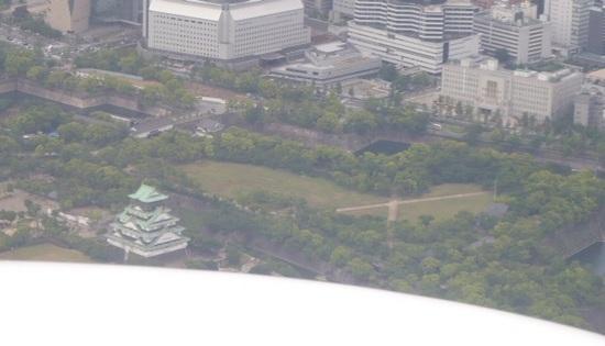 大阪城 9・36.JPG