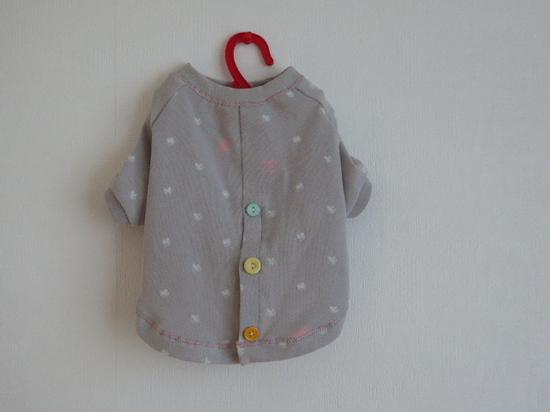 3 シェリーTシャツ.JPG