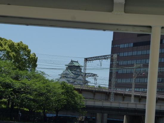 5  大阪城.JPG
