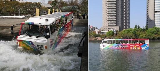6 水ちゅうバス.jpg